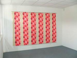 bureau-de-215-m2-a-louer-au-centre-dentreprises-innova-jalday-a-st-jean-de-luz-pays-basque-640x480