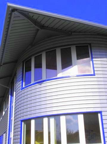facade-du-centre-dentreprises-innova-jalday-a-st-jean-de-luz-pays-basque-640x4801