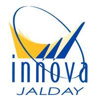 logo-innova-jalday-320x200